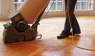 Gap filling & Finishing services provided by trained experts in Floor Sanding Southwark