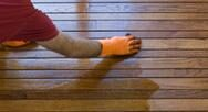 Experts in Floor Sanding & Finishing in Floor Sanding Southwark