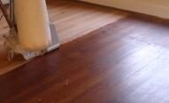 Experienced team in Floor Sanding & Finishing in Floor Sanding Southwark