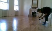 Fantastic Floor Sanding Services in Floor Sanding Southwark
