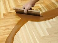Excellent Floor Sanding & Finishing in Floor Sanding Southwark