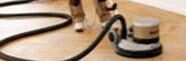 Professional Floor Sanding & Finishing in Floor Sanding Southwark